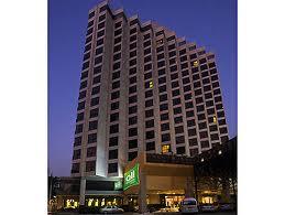 Pattaya Hotels